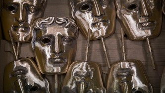 British Academy Film Awards announces new voting rules to boost diversity