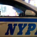 NYPD officers collected record $837M in overtime amid skyrocketing violent crime 💥💥