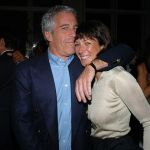 Ghislaine Maxwell was a 'tyrant' with Jeffrey Epstein victims: report 💥💥