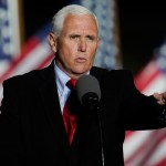 Pence reflects on 9/11: Biden admin's 'failings' cannot diminish the heroism and service of US military 💥💥