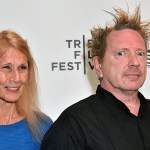 Sex Pistols star John Lydon says his wife's Alzheimer's battle has made them 'love each other even more' 💥👩💥