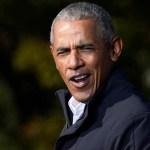 Critics slam Obama's birthday bash after Martha's Vineyard reports increase in coronavirus cases 💥💥