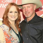 Ree Drummond shares sweet selfies with husband Ladd from Colorado vacation 💥👩💥