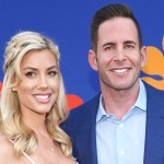 Tarek El Moussa says 'something was off' in wedding planning with Heather Rae Young before starting over 💥👩💥