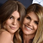 Olivia Jade reveals how Lori Loughlin is reacting to her 'Dancing with the Stars' casting: 'Total mom mode' 💥💥