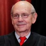 Supreme Court Justice Stephen Breyer says he has not decided when to retire 💥💥