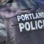 Portland police officer shot while serving warrant; suspect killed 💥👩👩💥