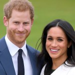Meghan Markle, Prince Harry's daughter missing from the royal line of succession weeks after birth💥👩💥💥👩💥