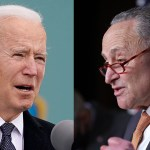 Sen. John Thune: Biden, Dems' reckless tax-and-spending spree would decimate family farms and businesses 💥💥