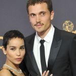 Zoë Kravitz says new music is about 'love and loss' after divorce from Karl Glusman 💥👩💥