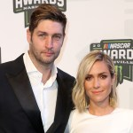 Kristin Cavallari, Jay Cutler 'went on a couple dates' after split, reality star reveals 💥👩💥