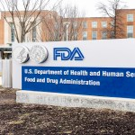 FDA to warn on potential Johnson & Johnson COVID-19 vaccine link to rare disorder, report says 💥💥
