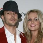 Kevin Federline's lawyer says Britney Spears' conservatorship won't affect their kids' custody agreement 💥👩💥