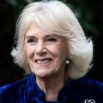 Royal family wishes Camilla, Duchess of Cornwall a 'happy' 74th birthday 💥👩💥