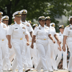 Navy leader to sailors: Afghanistan mission 'was not in vain, made a difference' 💥💥