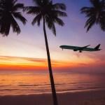 TikToker's travel hack for sneaking an extra bag on flight goes viral 💥👩💥