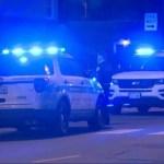 Chicago police target gun trafficking following bloody weekend, ahead of Biden strike force 💥💥💥💥