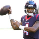 Deshaun Watson set to appear at Texans training camp amid sexual misconduct lawsuits: reports 💥💥