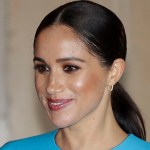 Meghan Markle's absence at Prince Philip's funeral 'quietly pleased' royal family, book claims 💥👩💥