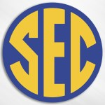 SEC Media Days: Top storylines to look out for on Day 1 💥💥