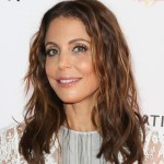 Bethenny Frankel shuts down speculation she's returning to 'Real Housewives' 💥👩💥