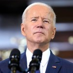 9/11 group requests meeting with Biden in push for Saudi Arabia documents release 💥💥