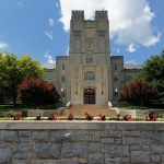 Virginia Tech professor apologizes for being White, straight cisgendered female 💥💥