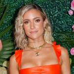 Kristin Cavallari slams rumors she's in a love triangle with 'Southern Charm' stars💥👩💥💥👩💥