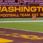 Washington Football Team expected to reveal new name, logo in early 2022: report 💥💥
