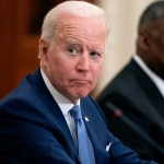 Biden finally answers questions about Afghanistan from White House reporters after intense pressure 💥💥