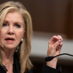 Sen. Blackburn blasts media, Big Tech and Democrats as being 'in cahoots' on critical race theory 💥💥