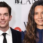 John Mulaney and Olivia Munn's romance timeline is being questioned 💥👩💥