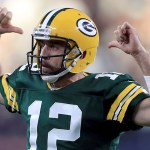 Aaron Rodgers conversations have been 'excellent,' Packers' GM Brian Gutekunst says 💥💥