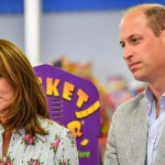 Prince William and Kate Middleton 'cautious' about which royal appearances their children make: source 💥👩💥