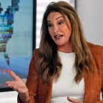 Caitlyn Jenner says she will run for governor in 2022 if Republicans lose Newsom recall 💥💥