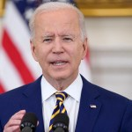 Biden admits he bears responsibility for Kabul attack, defends withdrawal when pressed by Doocy 💥💥