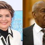 Gloria Allred slams Bill Cosby's argument in Playboy mansion lawsuit as harmful: It's a 'major issue' 💥👩💥