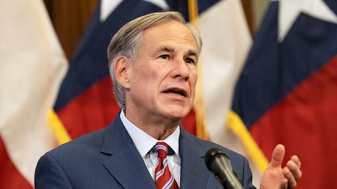 Watch Texas AG wins keep towards San Antonio faculty district vaccine mandate – Fox Politics News