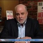 'American Marxism' author Mark Levin blasts 'appalling' Big Tech censorship: 'Do I miss Twitter? No' 💥💥
