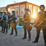 Minnesota police chiefs see 'unsustainable' crime spike: 'Never seen gun violence like this' 💥💥💥💥