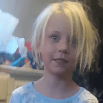 Tennessee missing girl Summer Wells' dad tells local newspaper he doesn't expect to see her alive 💥💥💥💥