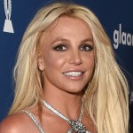 Jamie Spears claims Jodi Montgomery feared Britney was 'spiraling out of control' in new court docs 💥👩💥