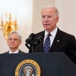 Biden's 'politicization' of DOJ continues with new effort to combat threats against school boards, critics say 💥👩👩💥