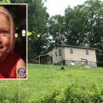 Summer Wells' brothers removed from family home; dad says 'It's probably better for them' 💥💥