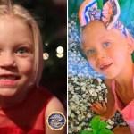 Reward for missing Tennessee girl Summer Wells, 5, exceeds $38K 💥💥
