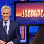 'Jeopardy!' executive producer Mike Richards in talks to permanently replace Alex Trebek as host: report 💥👩💥