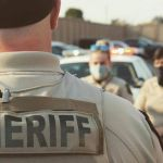 California homeowner shoots, kills suspected intruder: sheriff's office 💥💥💥💥