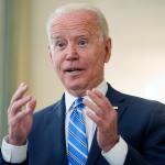 CNN continues hammering Biden over Afghan turmoil: 'If this isn't failure, what does failure look like?' 💥💥
