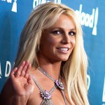 Britney Spears' lawyer files to remove Jamie Spears as conservator 💥👩💥