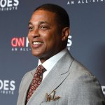 CNN's Don Lemon claims he might have beaten up angry maskless man on NYC subway: 'Play lotto, don't play me' 💥💥